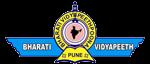 Bharati Vidyapeeth College of Engineering, Navi Mumbai, Mumbai, Maharashtra, India