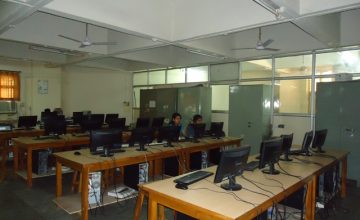 it6_project_lab_1333267382