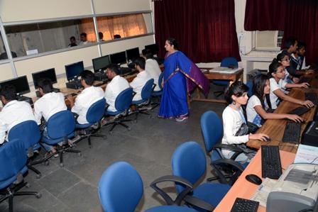 Advance Control Lab