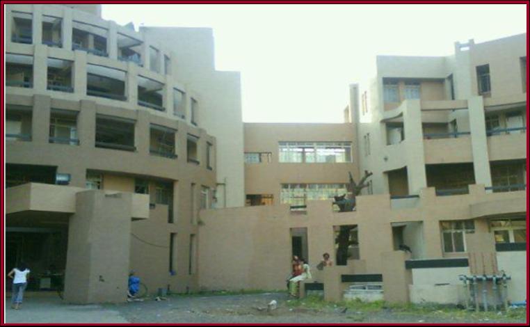 College girls mumbai List of