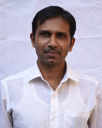 Jaydeep-Patil