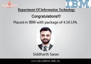 10.IBM