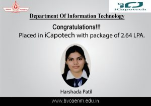 12.iCapotech Pvt Ltd