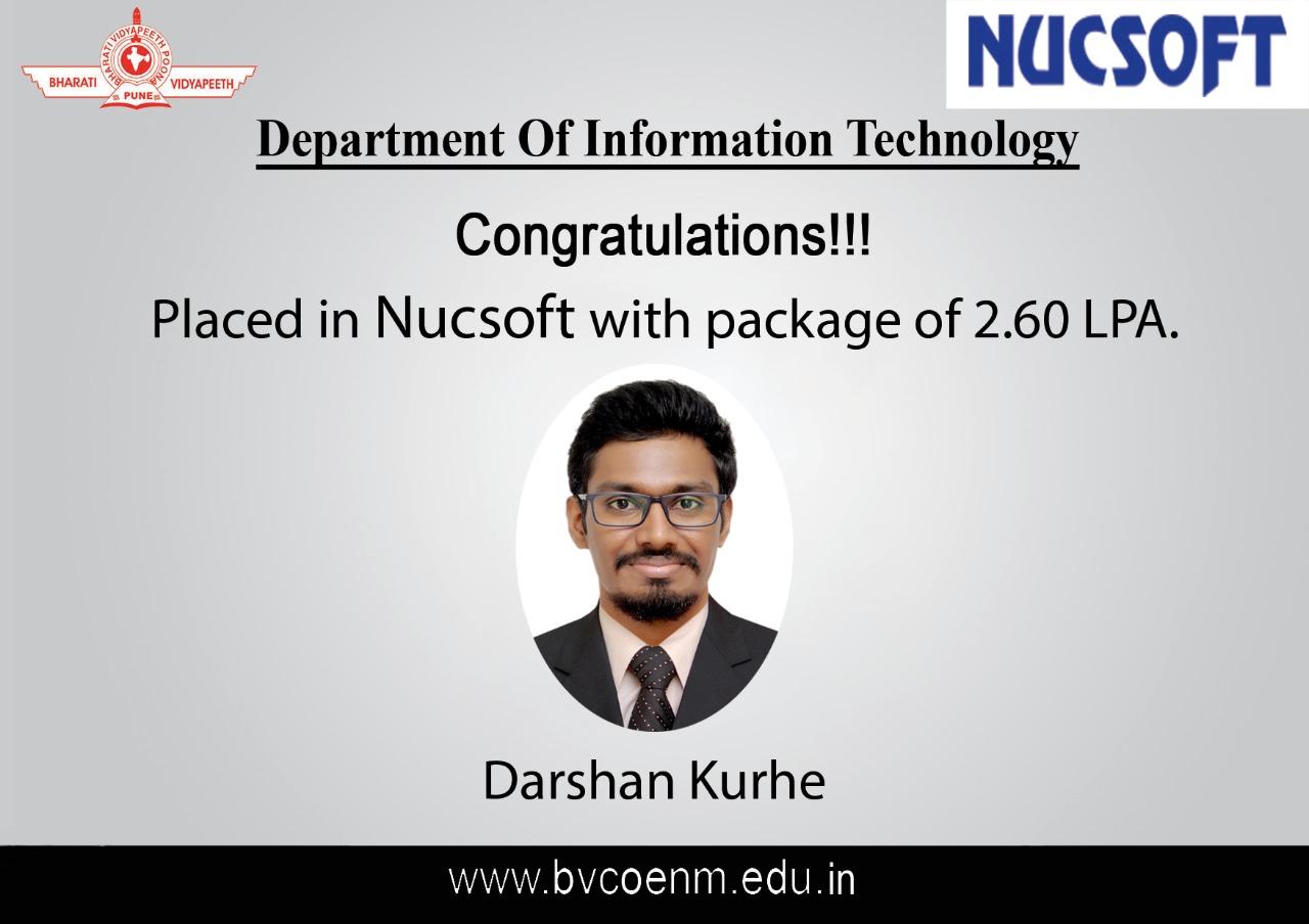 7.Nucsoft